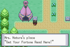 mrs_nature.png