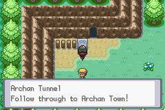 tunnel_ovarr_side.png